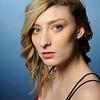 Maddie Moore-348