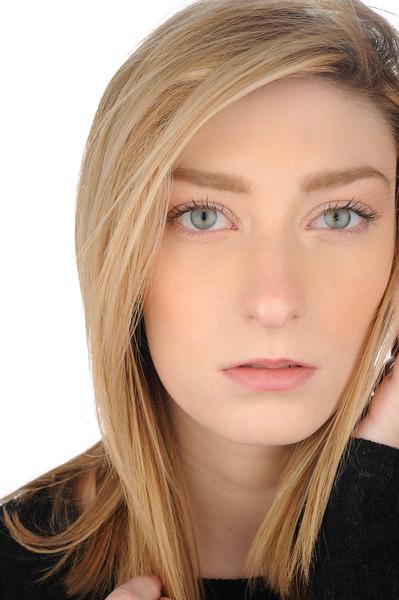 Maddie Moore-79