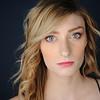 Maddie Moore-329
