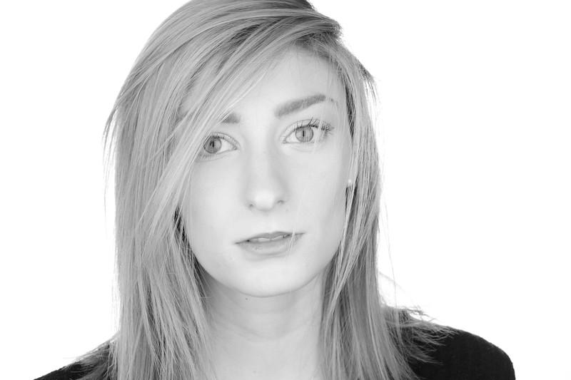 Maddie Moore-34