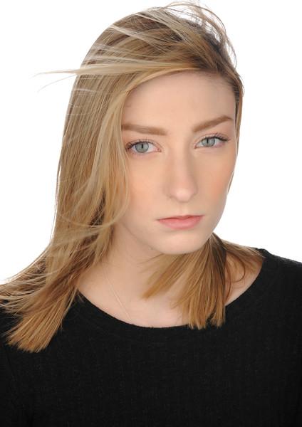 Maddie Moore-81