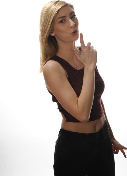 Maddie Moore-141