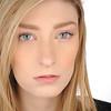 Maddie Moore-80