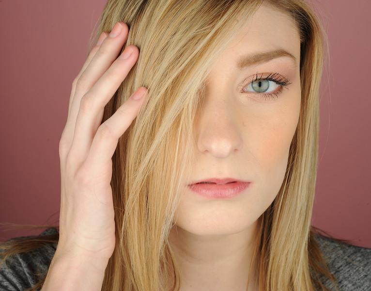 Maddie Moore-219