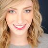 Maddie Moore-265