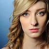 Maddie Moore-339