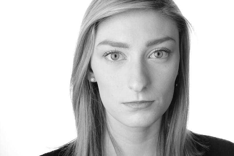 Maddie Moore-1
