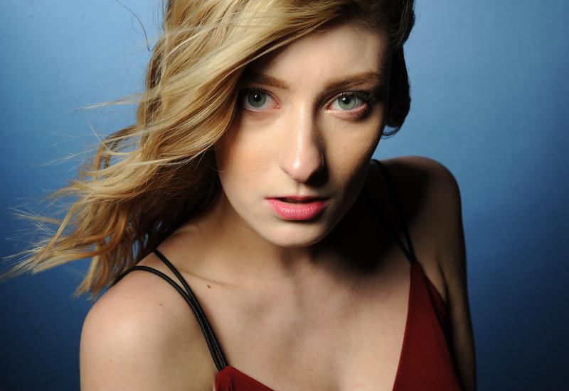 Maddie Moore-354