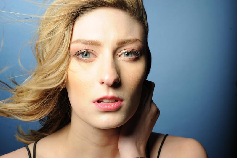 Maddie Moore-376