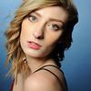 Maddie Moore-349