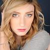 Maddie Moore-309