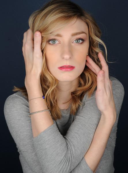 Maddie Moore-316