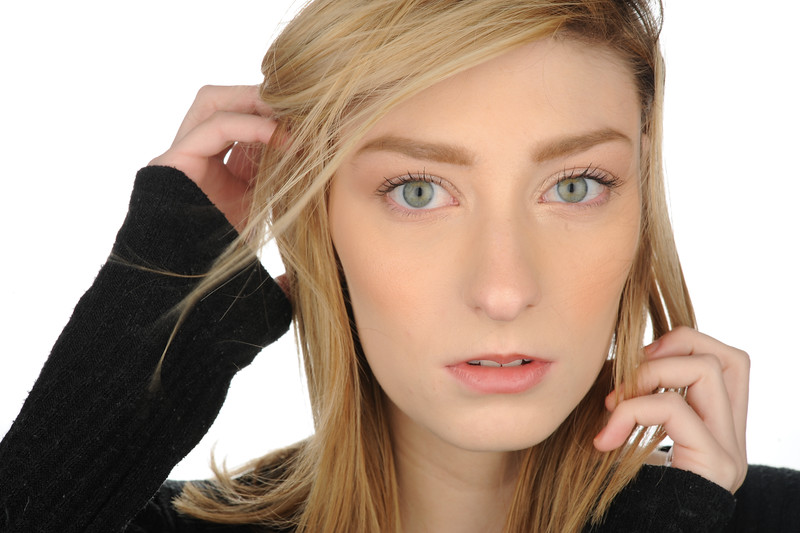 Maddie Moore-76