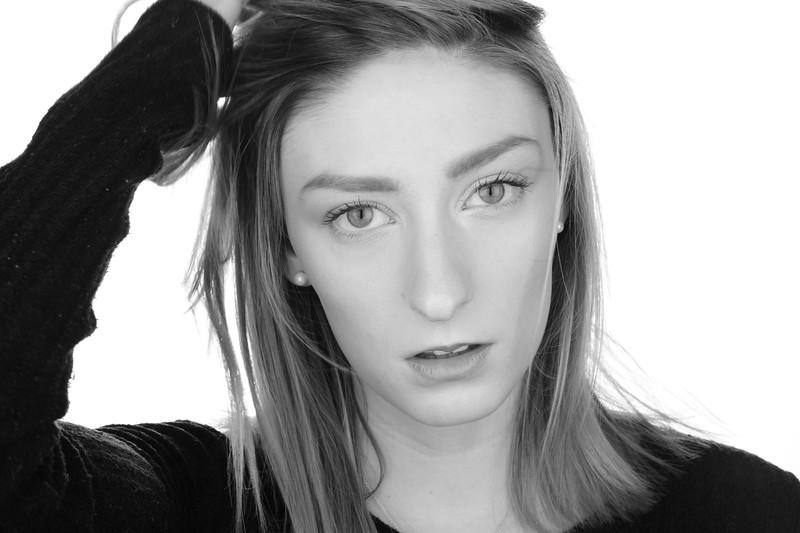 Maddie Moore-40