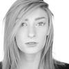 Maddie Moore-35