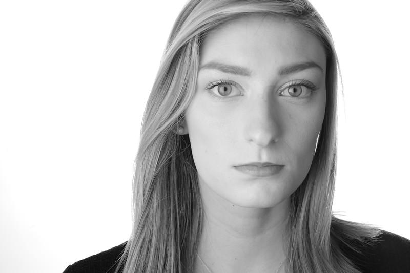 Maddie Moore-7