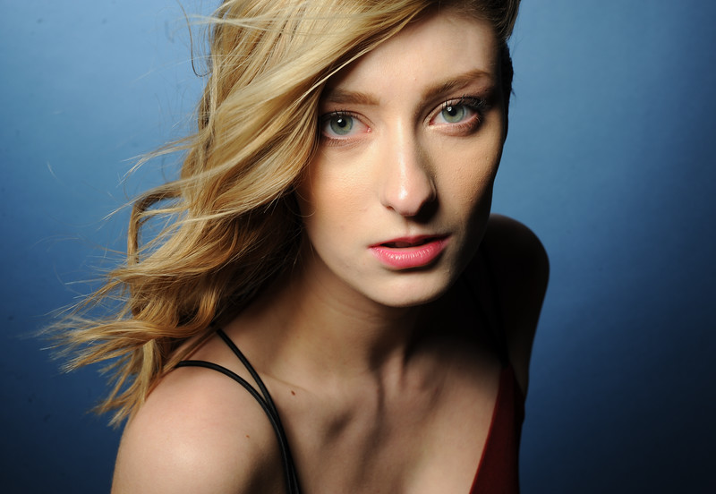 Maddie Moore-352