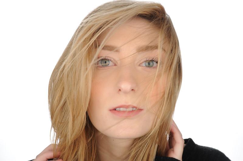 Maddie Moore-91