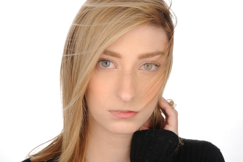 Maddie Moore-73