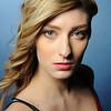 Maddie Moore-347