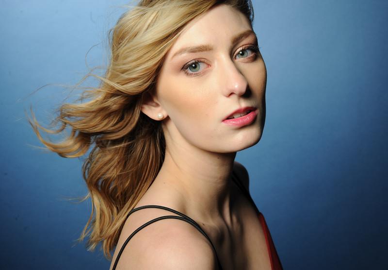 Maddie Moore-353