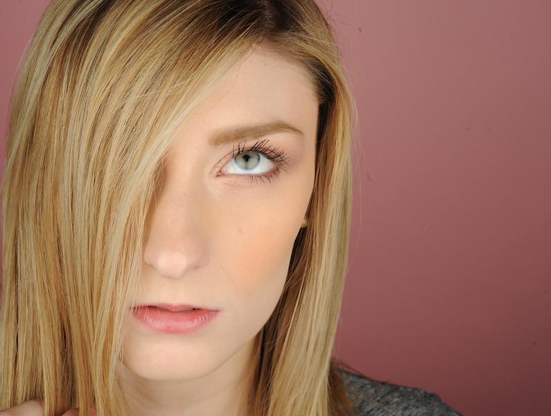 Maddie Moore-221