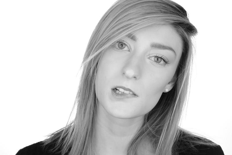 Maddie Moore-44