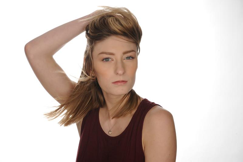 Maddie Moore-175