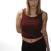 Maddie Moore-112