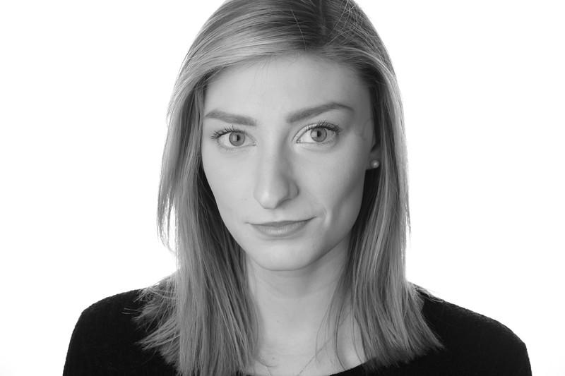 Maddie Moore-33