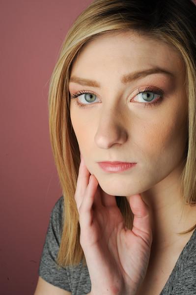 Maddie Moore-252