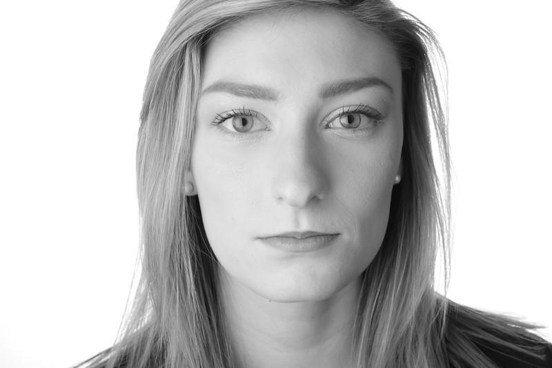 Maddie Moore-24