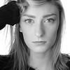 Maddie Moore-19