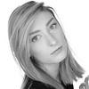 Maddie Moore-51