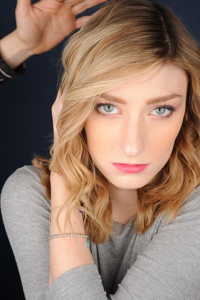 Maddie Moore-308