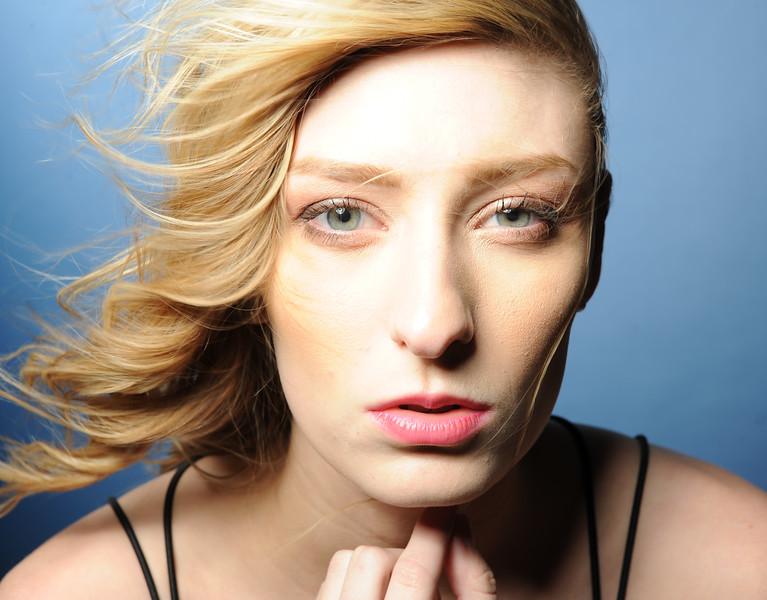 Maddie Moore-378