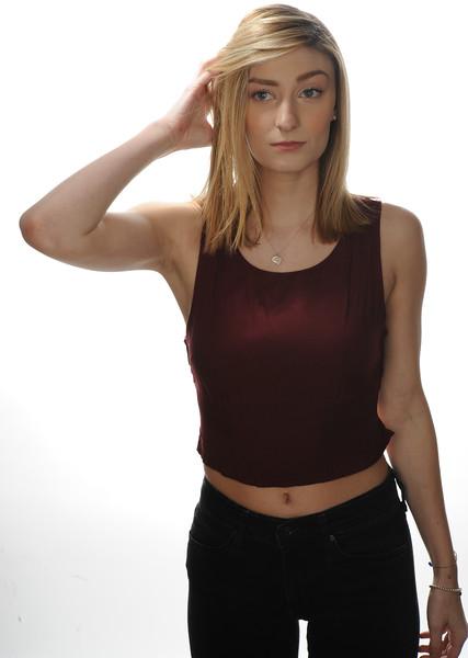 Maddie Moore-109
