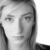 Maddie Moore-4