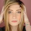 Maddie Moore-216