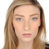 Maddie Moore-70