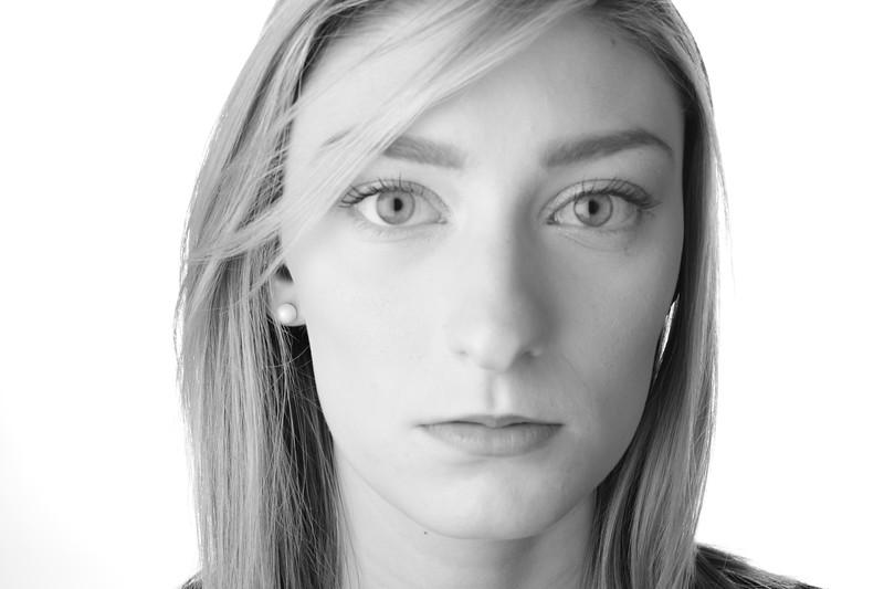 Maddie Moore-5