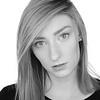 Maddie Moore-46
