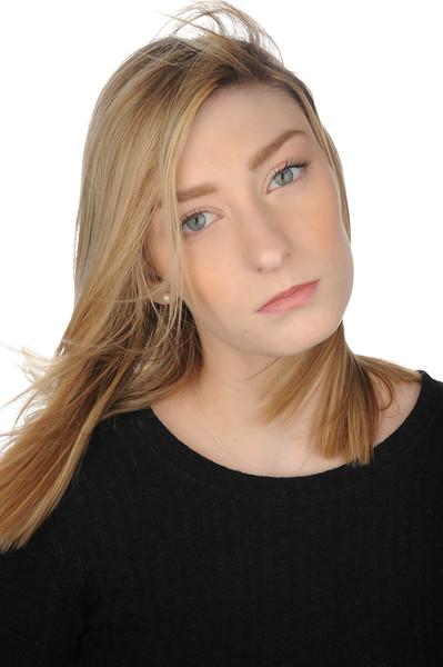 Maddie Moore-82
