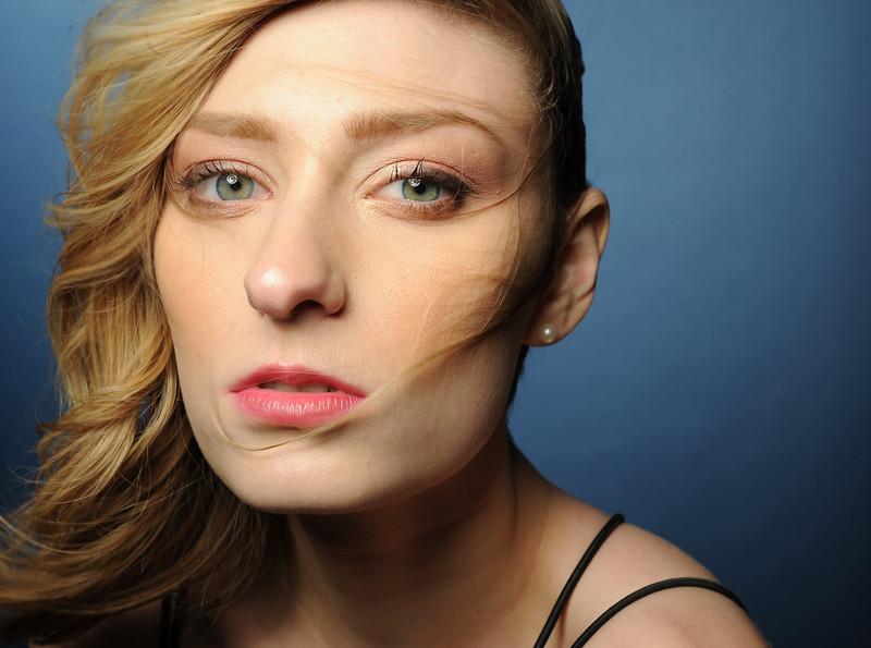 Maddie Moore-383