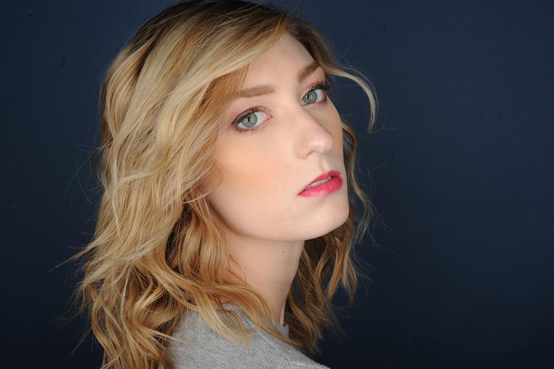 Maddie Moore-285