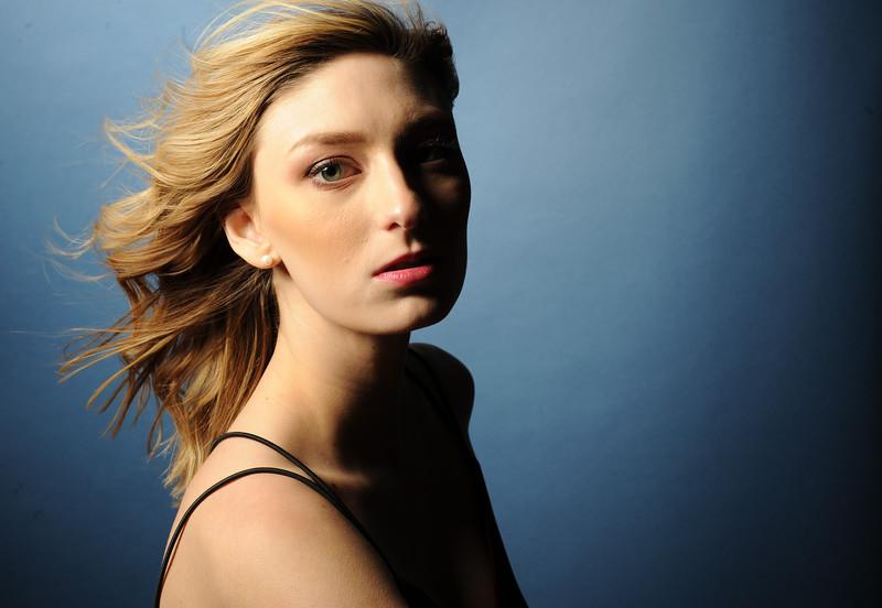 Maddie Moore-362