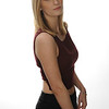 Maddie Moore-118