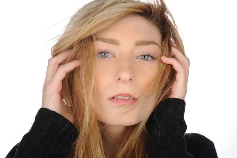 Maddie Moore-93
