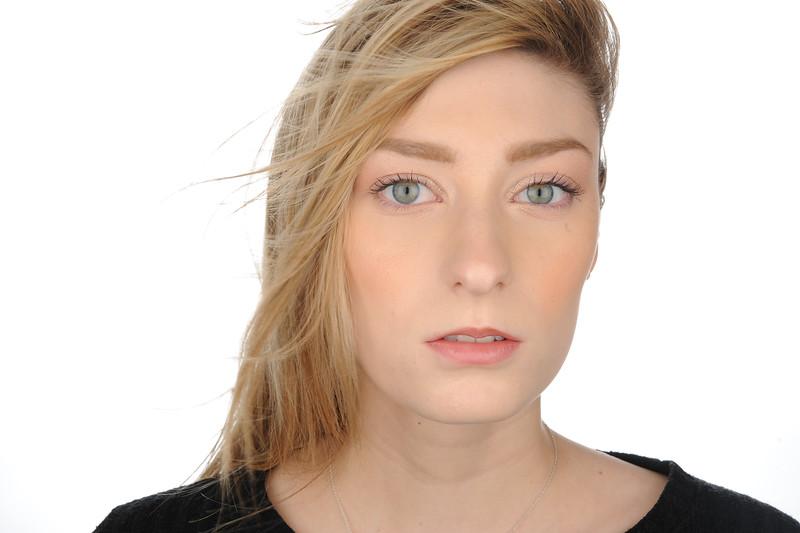 Maddie Moore-90