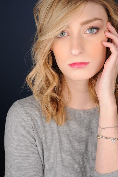Maddie Moore-322
